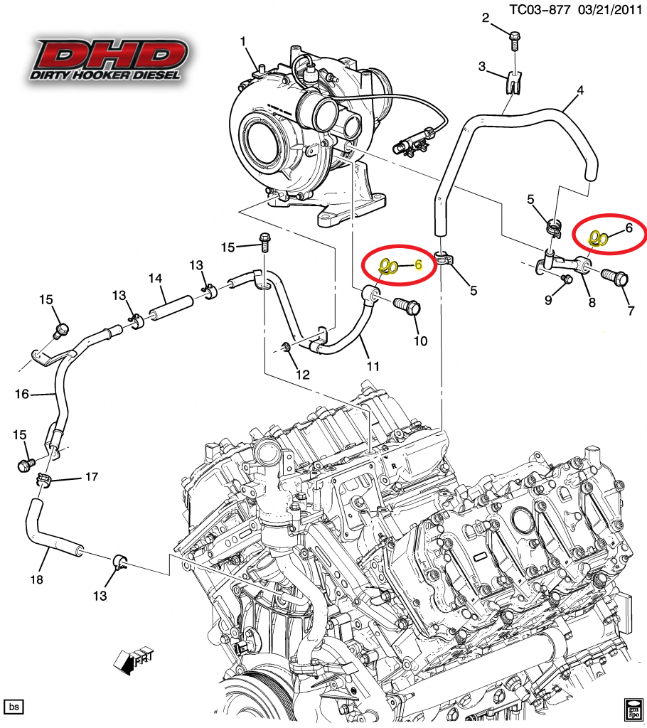 2015 Duramax Engine Diagram - 2004 Durango 5 7 Engine Belt Diagram -  hinoengine.tukune.jeanjaures37.fr | 2015 Duramax Engine Diagram |  | Wiring Diagram Resource