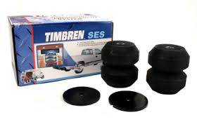 Timbren Gmrck25s Gm 1999 2010 Pickup 1500 2500hd