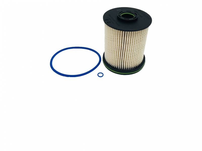 ACDelco TP1015 OEM Replacement Fuel Filter L5P 2017-2019 on