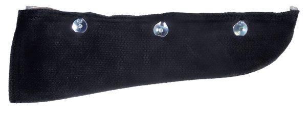 PPE 116016000 Exhaust Manifold Heat Shield Blanket (PPE