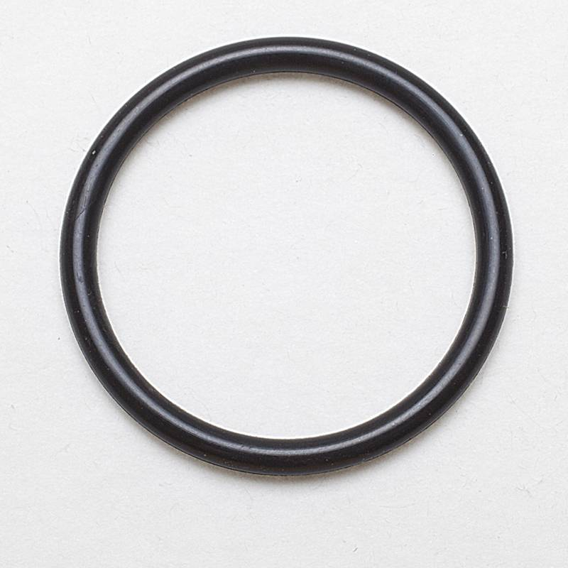 GM Car Buick Cadillac Chevrolet Water Coolant Outlet Gasket Thermostat Seal