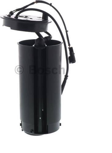 Gm 84412924 23379348 Def Tank Heater Lml 2012 2015