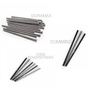 Engine Parts - Pushrods