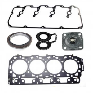 Engine Parts - Engine Gaskets & Misc Seals