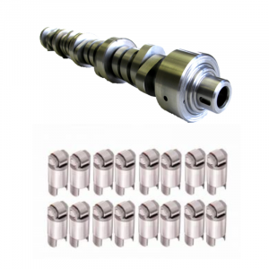 Engine Parts - Camshafts