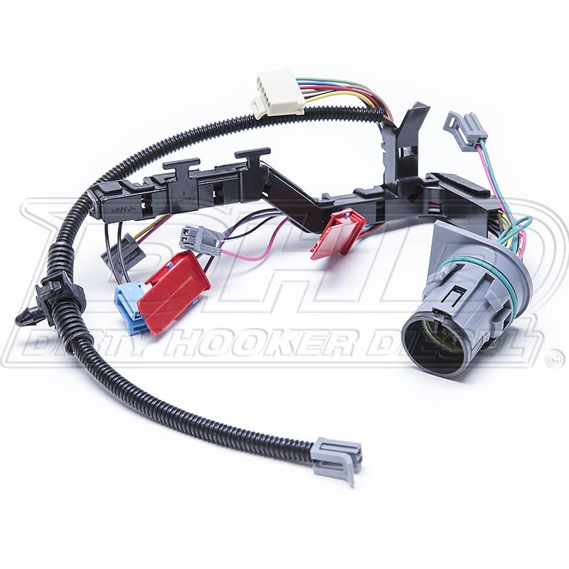 allison transmission 29541371 lb7 internal transmission wiring harness allison transmission allison transmission 29541371 lb7 internal transmission wiring harness