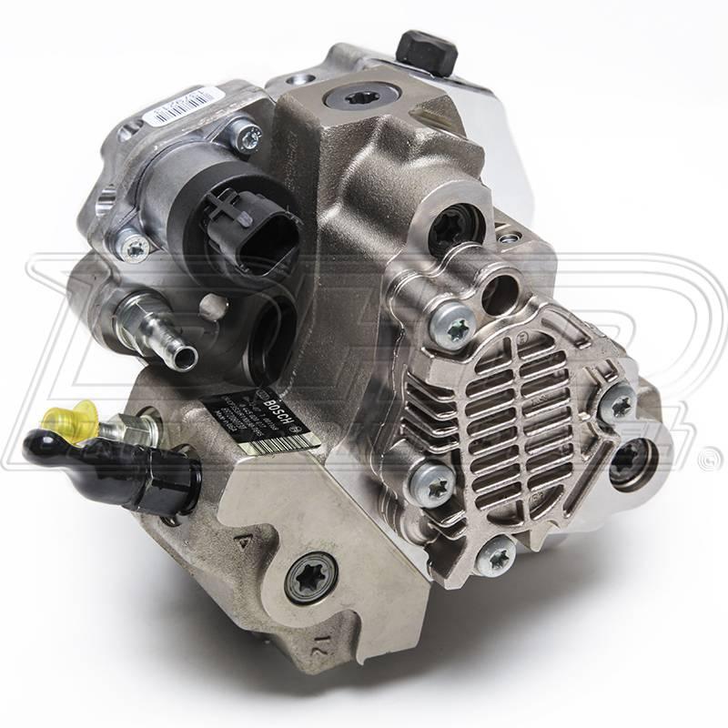 Duramax Lb7 Fuel Pressure Regulator | Autos Post