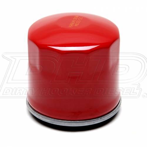 Transtar - Transtar 121013 Aftermarket Spin On Trasmission Filter