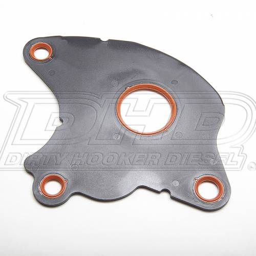 GM - GM 12384973 Encoder Motor Actuator Spacer Seal