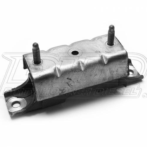GM - GM 15113135 OEM Allison Transmission Mount