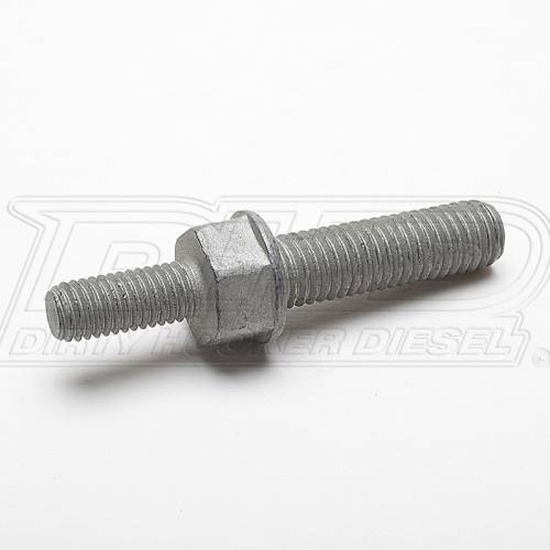 GM - GM 15724226 Bell Housing Bolt with Stud