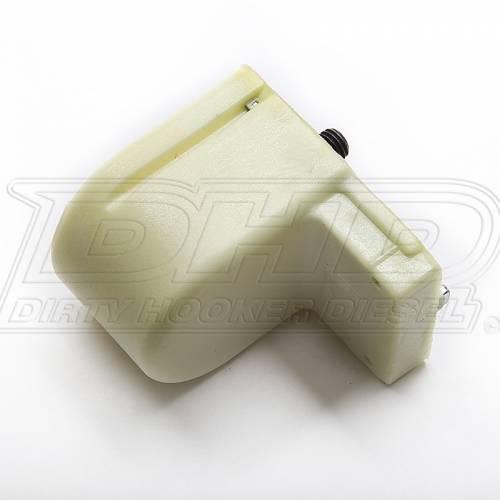 GM - GM 15835666 OEM GM Front Bump Stop Bushing (01-10)