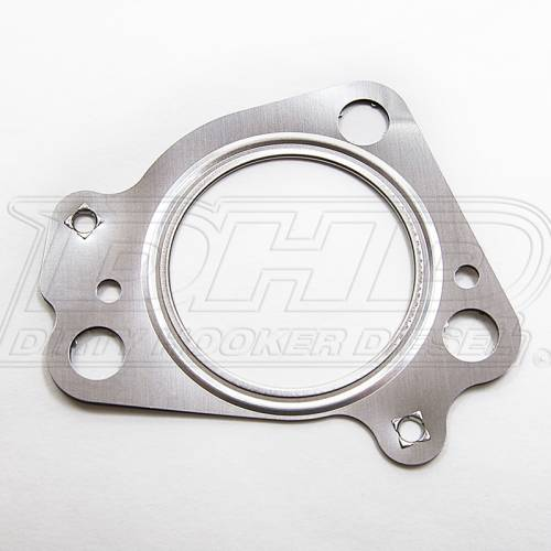 GM - GM 97192618 Duramax Exhaust Up-Pipe Gasket (Up-Pipe-to-Turbo) 2001-2016