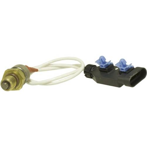 GM - GM 12643471 LBZ LMM LML Duramax Turbo Vane Position Sensor