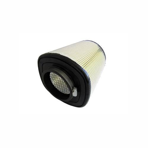 S&B KF-1047D Intake Replacement Filter