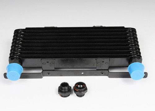 89040217 - ACDELCO GM Original Transmission Cooler