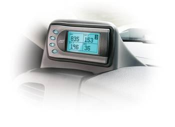 Edge Performance - Edge Performance  25060 GM LMM Evolution Programmer