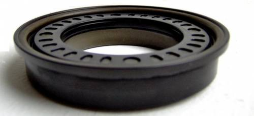 GM - GM OE 12474947 Transfer Case Front Output Seal