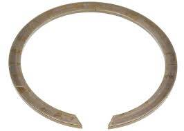 GM - GM OE 12478091 Rear Output  Mainshaft Retainer Snap Ring
