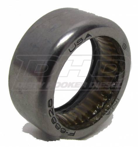 GM - GM OE 12547464 Selector Shaft Bearing 246/263HD/263XHD