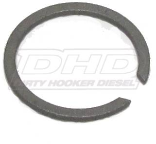 GM - GM 15662234 Selector Retaining Ring