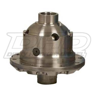 ARBRD197 Air Locker Differential