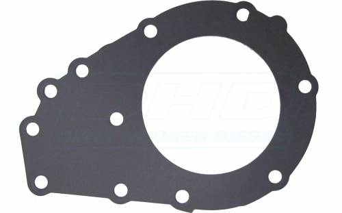 GM 84003884 LML Transfer Case Gasket