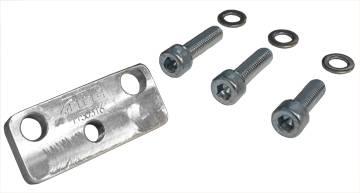 PPE - PPE 115051600 LB7 Fuel Rail Mount Kit