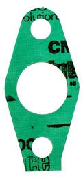 PPE - PPE 116005017 T4 Oil Line Adapter Gasket