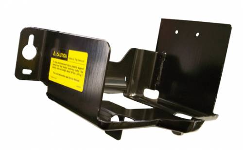 PPE - PPE 116454027 Battery Remount Tray