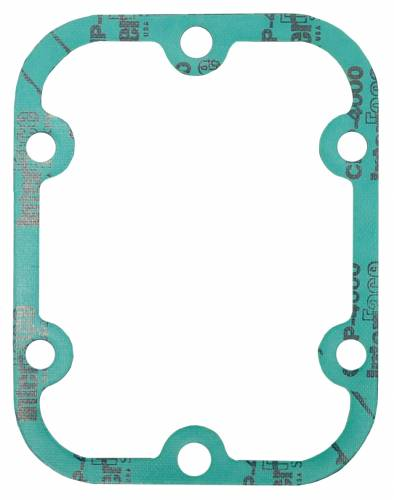 PPE - PPE 128060002 PTO Side Cover Gasket