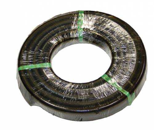 PPE - PPE 514585000 5/8 Fuel Oil Emmision Hose 50' Roll For PCV Reroutes