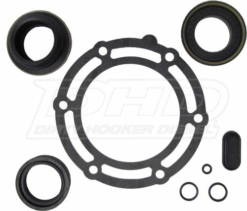Merchant Automotive - MA 10064 Transfer Case Deluxe Seal Kit 246