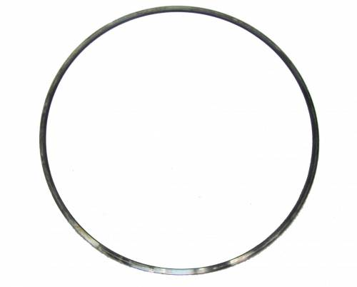 USED C4 Spiral Snap Ring