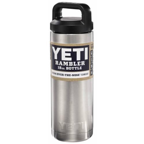Yeti Coolers - YRAM18 Rambler Bottle 18