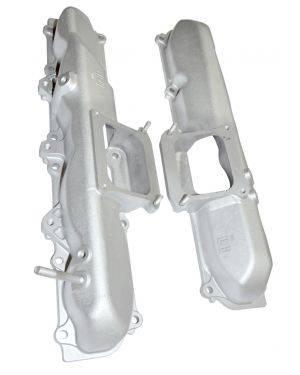 PPE - PPE 115051500 L/R Bank Manifolds 2006 - 2010 LBZ/LMM Natural