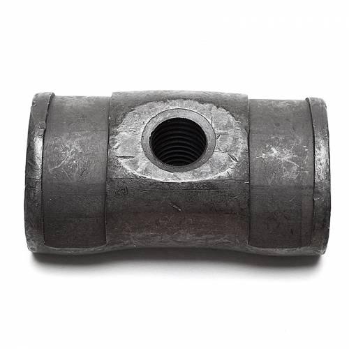 GM - GM 11561233 Duramax Diesel Torsion Bar Nut (01-10)