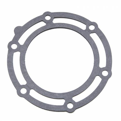 New Venture - New Venture Magna 331304A 261/263 HD XHD GM Transfer Case Mounting Gasket