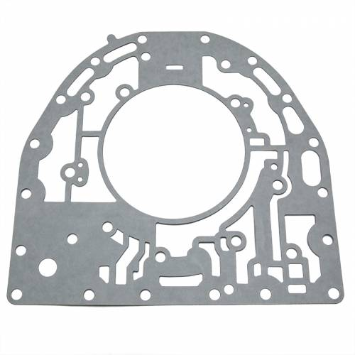 Allison Transmission - Allison Transmission 29540130 Pump Housing Gasket 1000 Series 5-Speed & 6-Speed