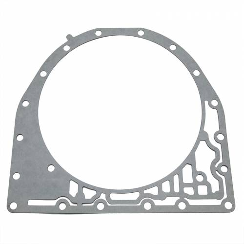 Allison Transmission - Allison Transmission 29536478 Converter Housing Gasket 1000 Series 5-Speed & 6-Speed