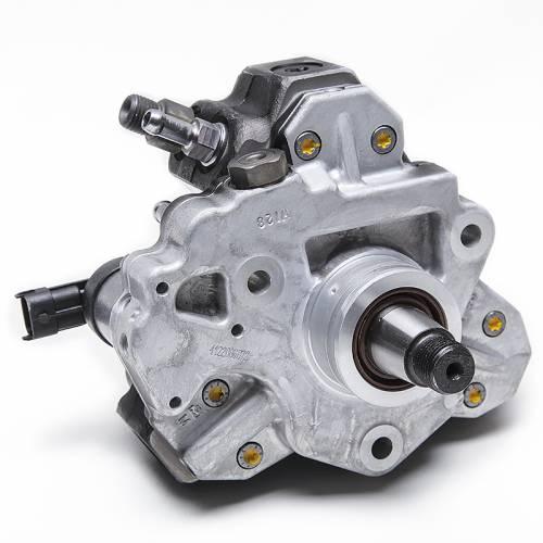 GM - GM 97361351 LBZ & LMM Duramax Diesel CP3 Fuel Injection Pump (Bosch 0 986 437 332)