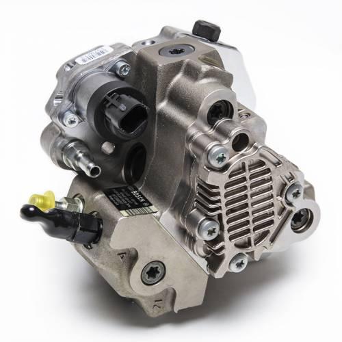 GM - GM 97720662 LB7 Duramax Diesel CP3 Fuel Injection Pump (Bosch 0 986 437 303)