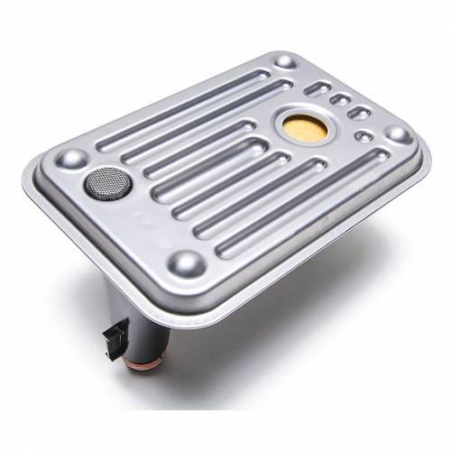 Allison Transmission - Allison Transmission 29542833 Standard Sump Filter From 2010-Present
