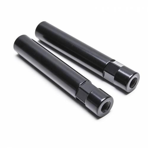 Dirty Hooker Diesel - DHD 600-620 Chevy/GMC Duramax (01-10) Steel Tie-Rod Sleeves