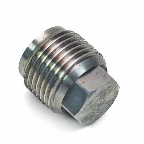 Dirty Hooker Diesel - DHD 007-1267 LB7 Duramax Fuel Pressure Relief Valve Plug