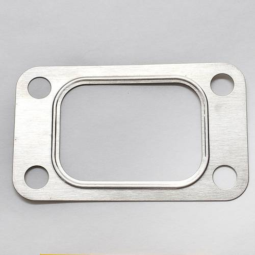 Dirty Hooker Diesel - DHD 621142 T4 Turbo Flange Gasket Undivided