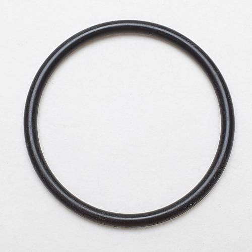 GM - GM 94011603 Water Pump Coolant Bypass Tube Lower O-Ring Seal LB7 LLY LBZ LMM LML