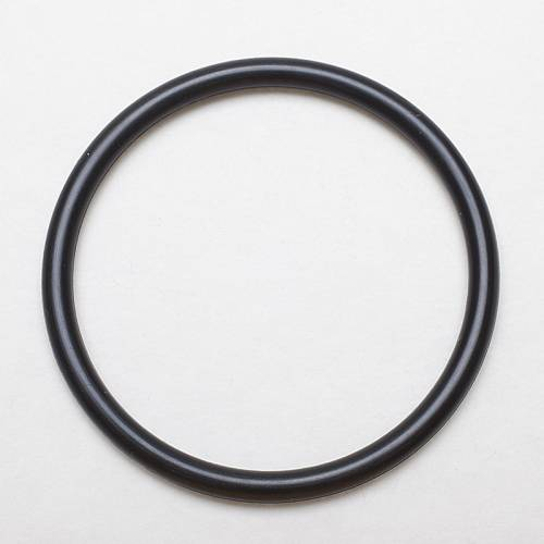 GM - GM 94011604 O-Ring Engine Coolant Outlet Pipe (Black Pipe top Of Engine)  2001-2010 LB7 LLY LBZ LMM