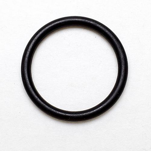 GM - GM 94011695 Duramax Oil Pressure Relief O-Ring (Front Cover to Engine Block) 2001-2016