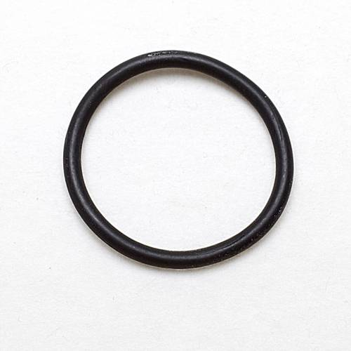 GM - GM 94011699 LB7 Duramax Diesel Fuel Injector O-Ring (1-Per Injector)